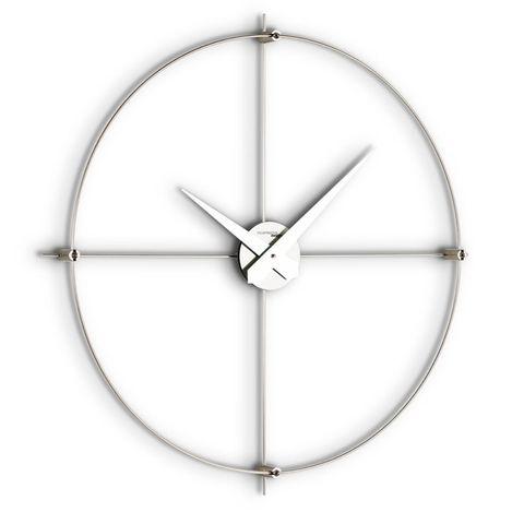 Настенные часы Incantesimo Design 205M