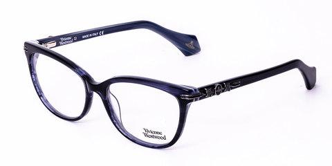 Vivienne Westwood 359