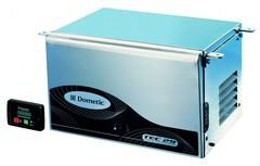 Генератор бензиновый Dometic TEC 29