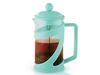 9040 FISSMAN Arabica Чайник заварочный с поршнем 600 мл,