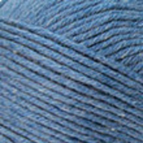 Купить Пряжа Nako Calico Код цвета 6614 | Интернет-магазин пряжи «Пряха»