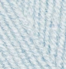 480 (Бледное небо)