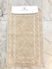 Комплект ковриков Asos
