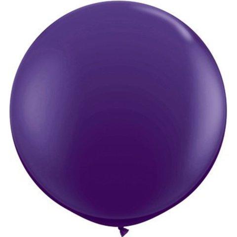 Р 350/062 Олимп металлик Экстра Purple