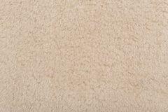 Искусственный мех Alpaka beige (Альпака бейж)