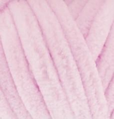31 Розовый