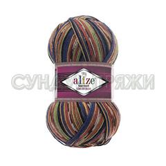 Alize SUPERWASH 2701