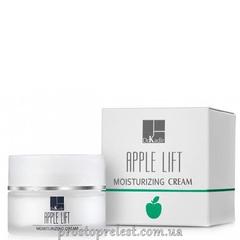 Dr.Kadir APPLE LIFT - Увлажняющий крем для нормальной/сухой кожи