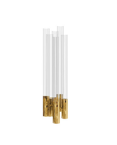 Настенный светильник копия BURJ by Luxxu