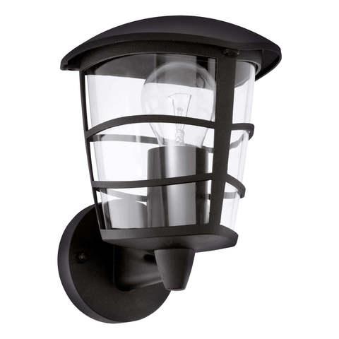 Уличный светильник Eglo ALORIA 93097