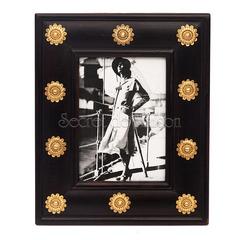 Фоторамка Secret De Maison LANDO ( mod. PF-043) — античный коричневый