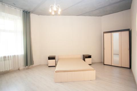 Комната 20 кв. м. у метро Петроградская, Кронверкская улица 29/37