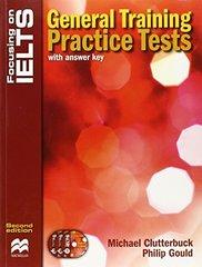 Focusing On IELTS General Training Practice Tes...