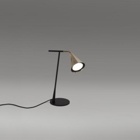 Настенная лампа GORDON561,31, Италия