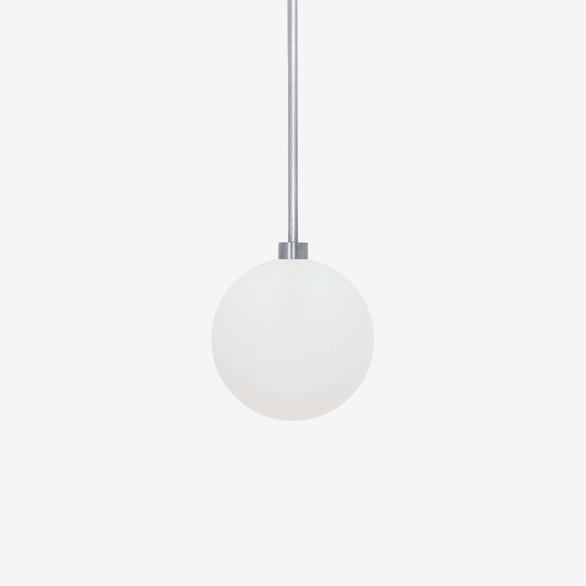 Подвесной светильник Onis - вид 4