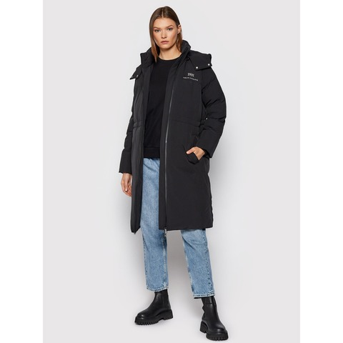ARMANI EXCHANGE / Куртка утепленная
