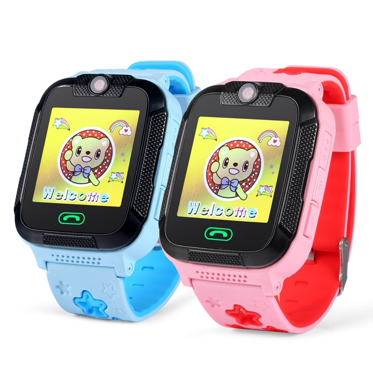 Часы Часы Smart Baby Watch GW2000 Android smart_baby_watch_gw2000_01.jpg