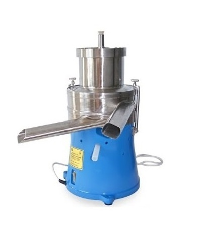 Сепараторы Мотор Сич 500 для разделения молока на сливки и обрат, фото.