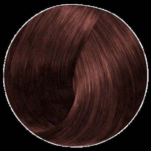 Schwarzkopf Igora Royal 6-28 (Темный русый пепельный красный) - Стойкая крем-краска