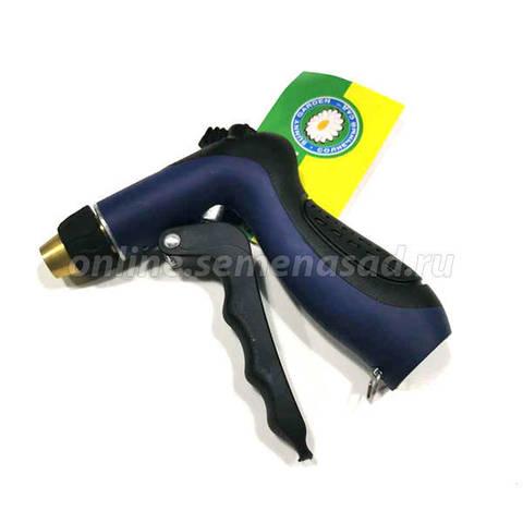 Пистолет д/полива (GD-17215)