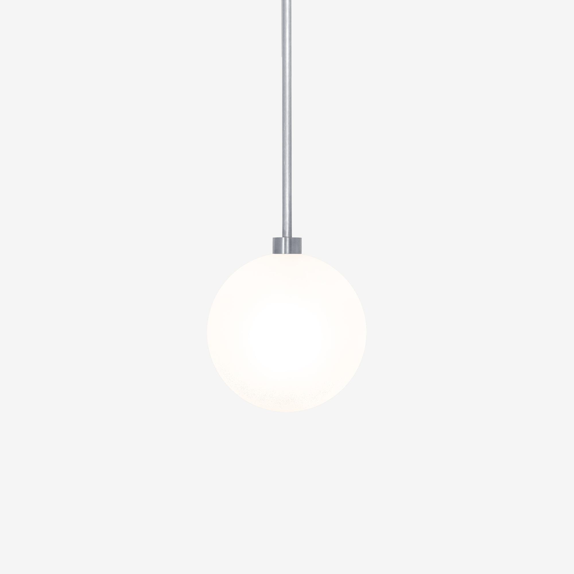 Подвесной светильник Onis - вид 5