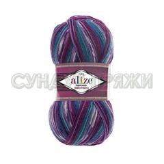 Alize SUPERWASH 4412