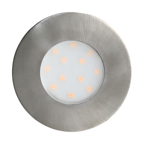 Уличный светильник Eglo PINEDA-IP 96415