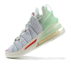 Nike LeBron 18 'Empire Jade'