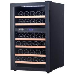 Винный шкаф Cold Vine C34-KBF2 фото