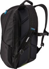 Рюкзак для ноутбука Thule Crossover 25 черный - 2