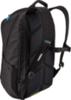 Картинка рюкзак для ноутбука Thule Crossover 25 Черный - 2