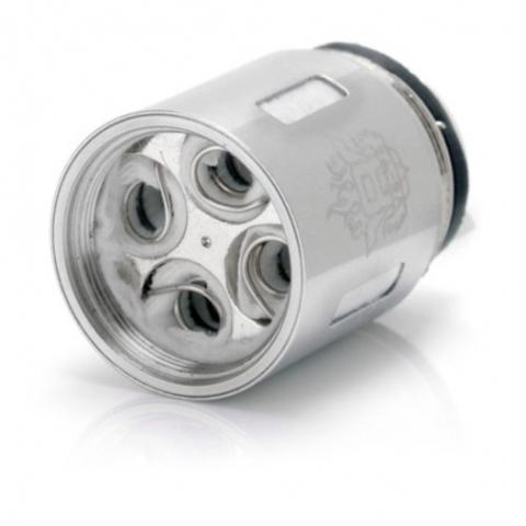 Сменный испаритель SMOK TFV8 V8-T8 0,15 Ω