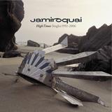 Jamiroquai / High Times (Singles 1992–2006)(CD)