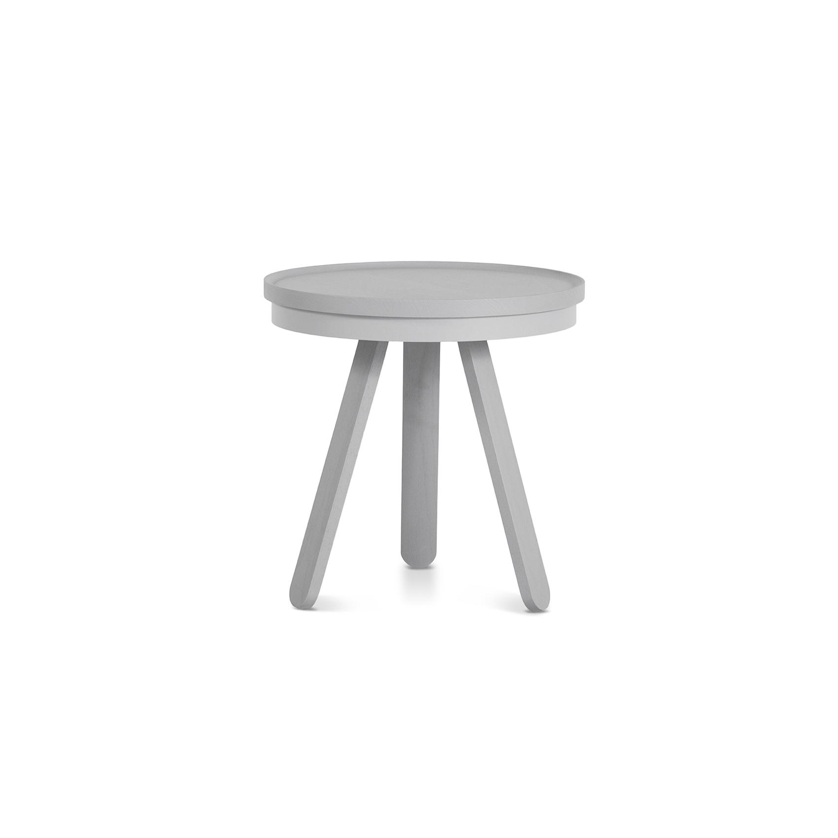 Кофейный столик BATEA S - вид 1