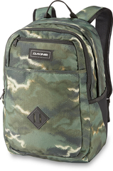 Рюкзак Dakine Essentials Pack 26L Olive Ashcroft Camo