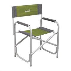 Купить кресло рыболовное директорское Helios (T-HS-DC-95200-GG)