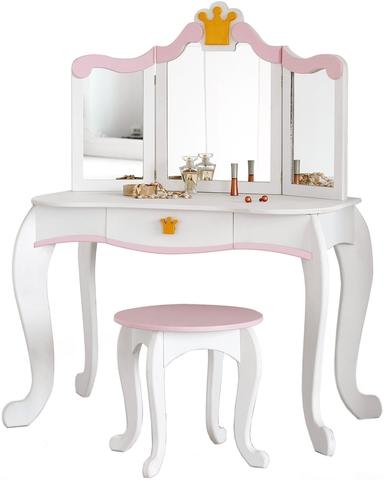 DreamToys Принцесса Аврора - туалетный столик AV301005
