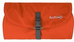 Несессер Redfox Cosmetic 4 2200/кирпич - 2
