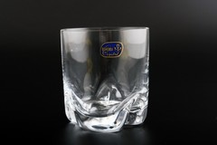 Набор стаканов для виски «Барлайн Трио» 280 мл, фото 2