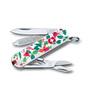 Нож-брелок Victorinox Classic LE 2016, 58 мм, 7 функций,