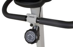 Велотренажер HASTTINGS SB3.0