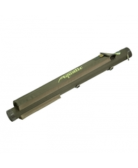 Тубус Aquatic ТК-110 с карманом 160см