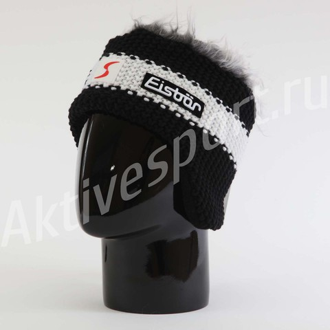 Картинка шапка с ушами Eisbar star cocker sp 600 - 1