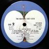 The Beatles / 1967-1970 (2LP)