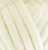 VELLUTO Alize 62 (Светло-молочный)