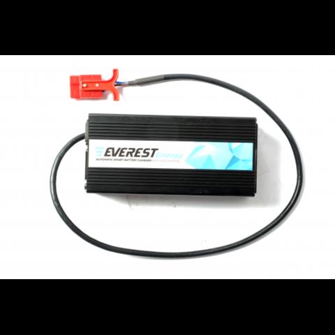 Зарядное устройство EVEREST EVE-24-20