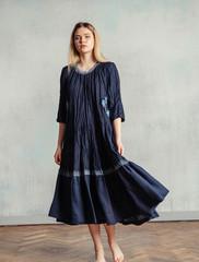 Илина. Платье женское PL-4226