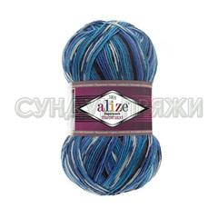 Alize SUPERWASH 4446