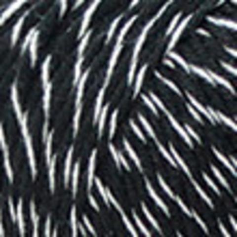Купить Пряжа Nako Calico Код цвета 21301 | Интернет-магазин пряжи «Пряха»