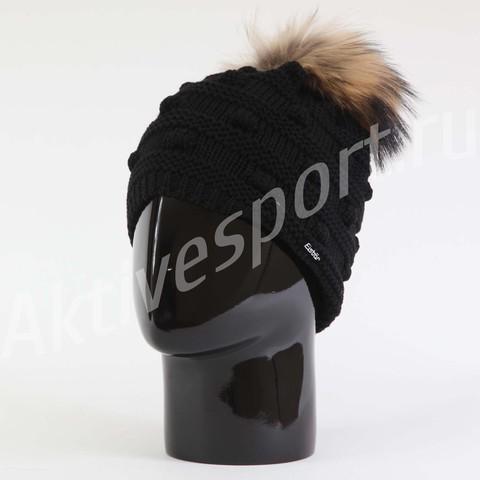 Картинка шапка Eisbar joy fur 009 - 1